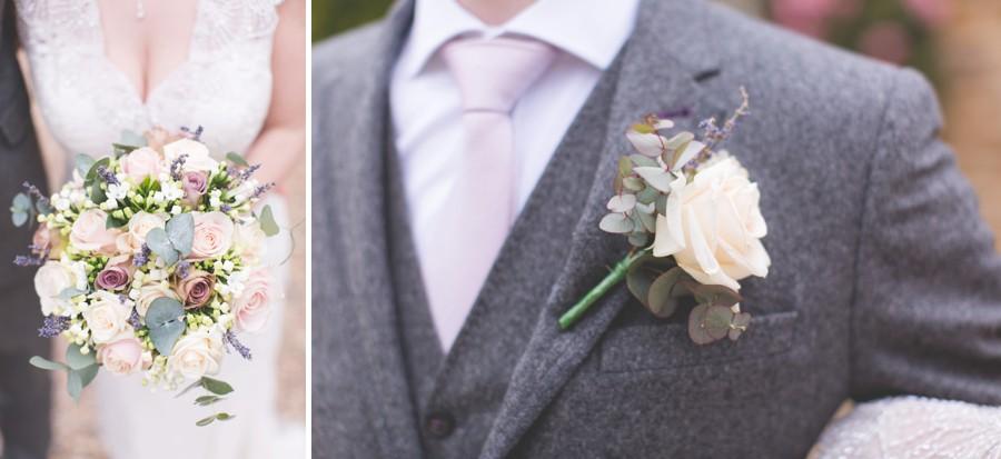 dodmoor-house-wedding-photography-northhamton-2016