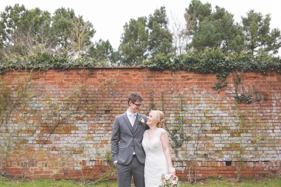dodmoor house wedding photographers 2016
