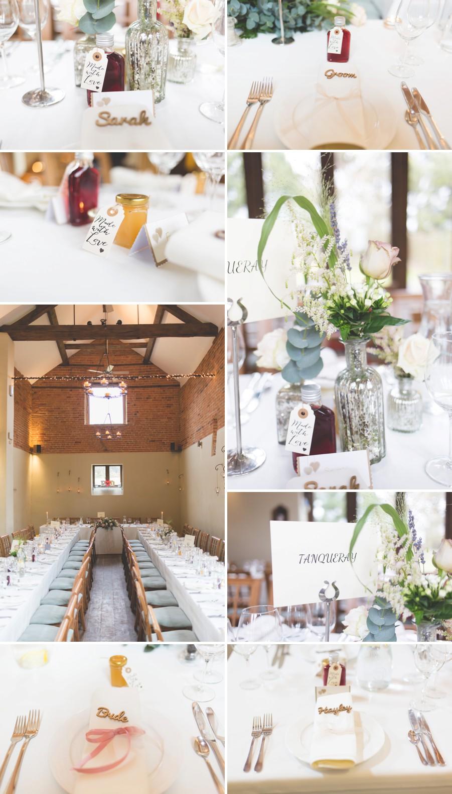 dodmoor-house-wedding-photographers-2016