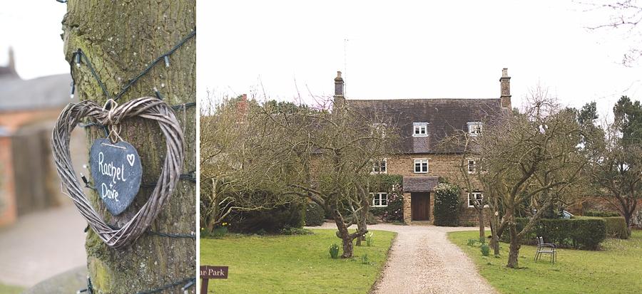 dodmoor-house-wedding