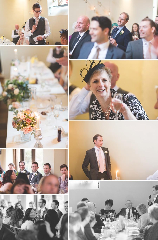 dodmoor-house-wedding-photographer-2016
