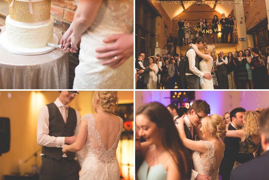 dodmoor-house-weddings-2016