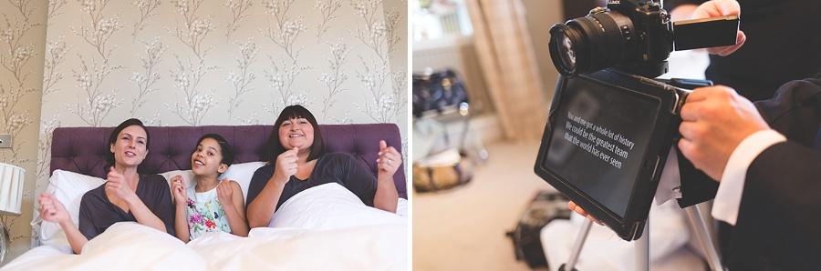 laura ashley the manor hotel wedding photography