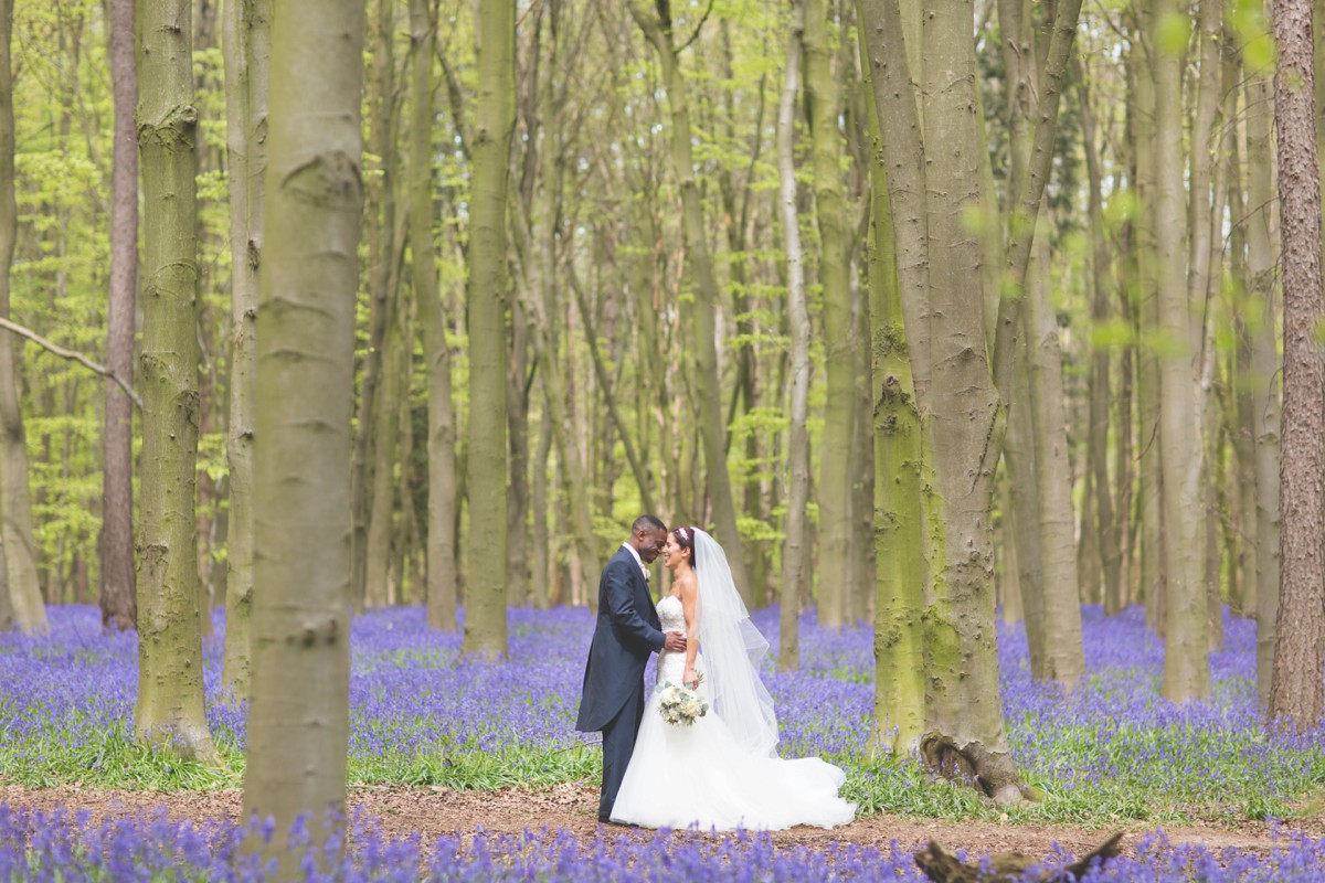 wedding-photography-the-priory-barn-little-wymondley