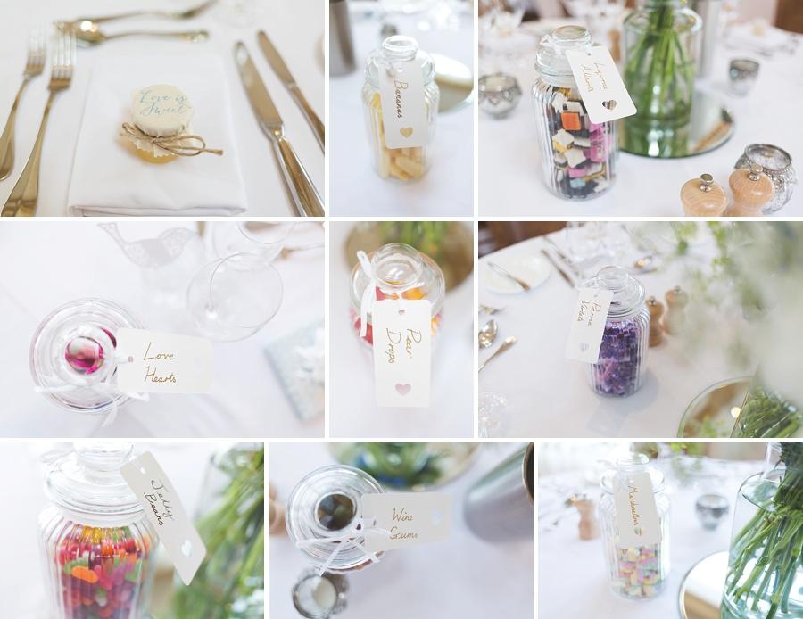 wedding-photographer-bassmead