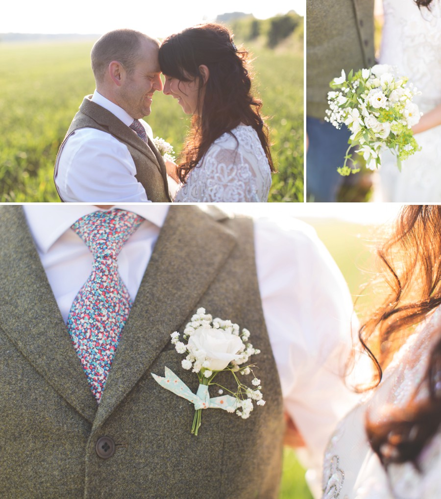wedding photography bedfordshire