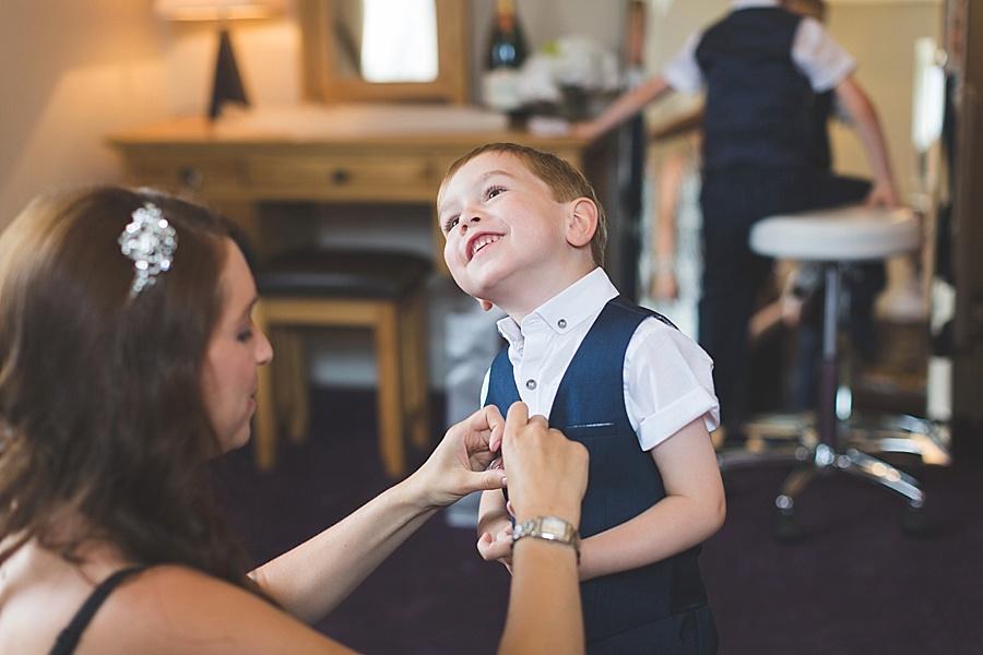bassmead-wedding-photography