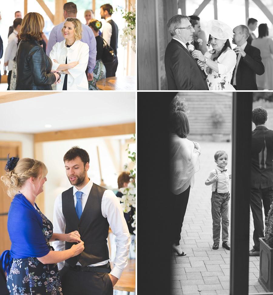 27 bassmead wedding photography