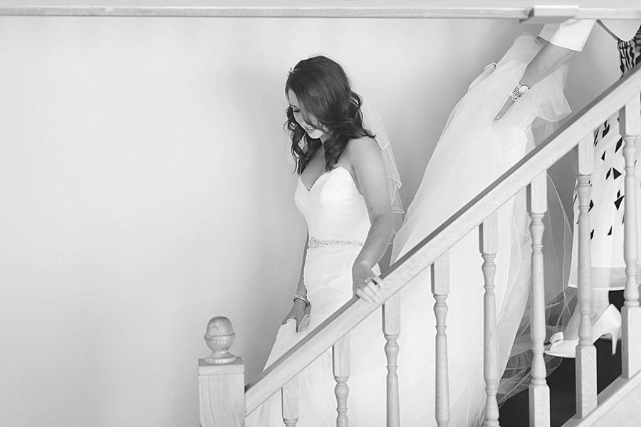 31 bassmead wedding photography