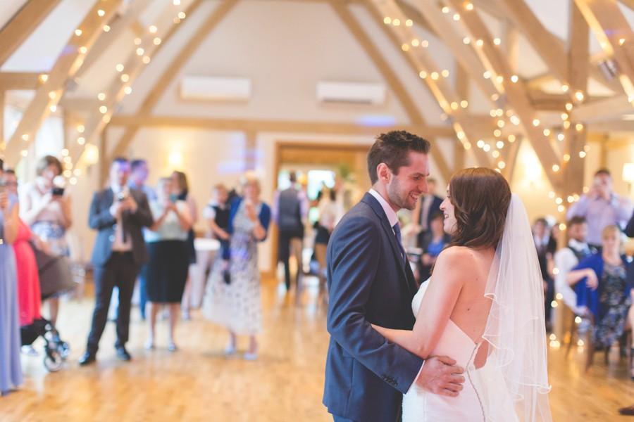 wedding-photography-bassmead-manor-barns