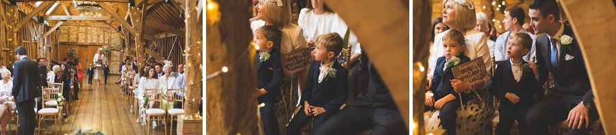 32 bassmead wedding photography
