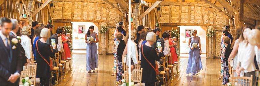 33 bassmead wedding photography