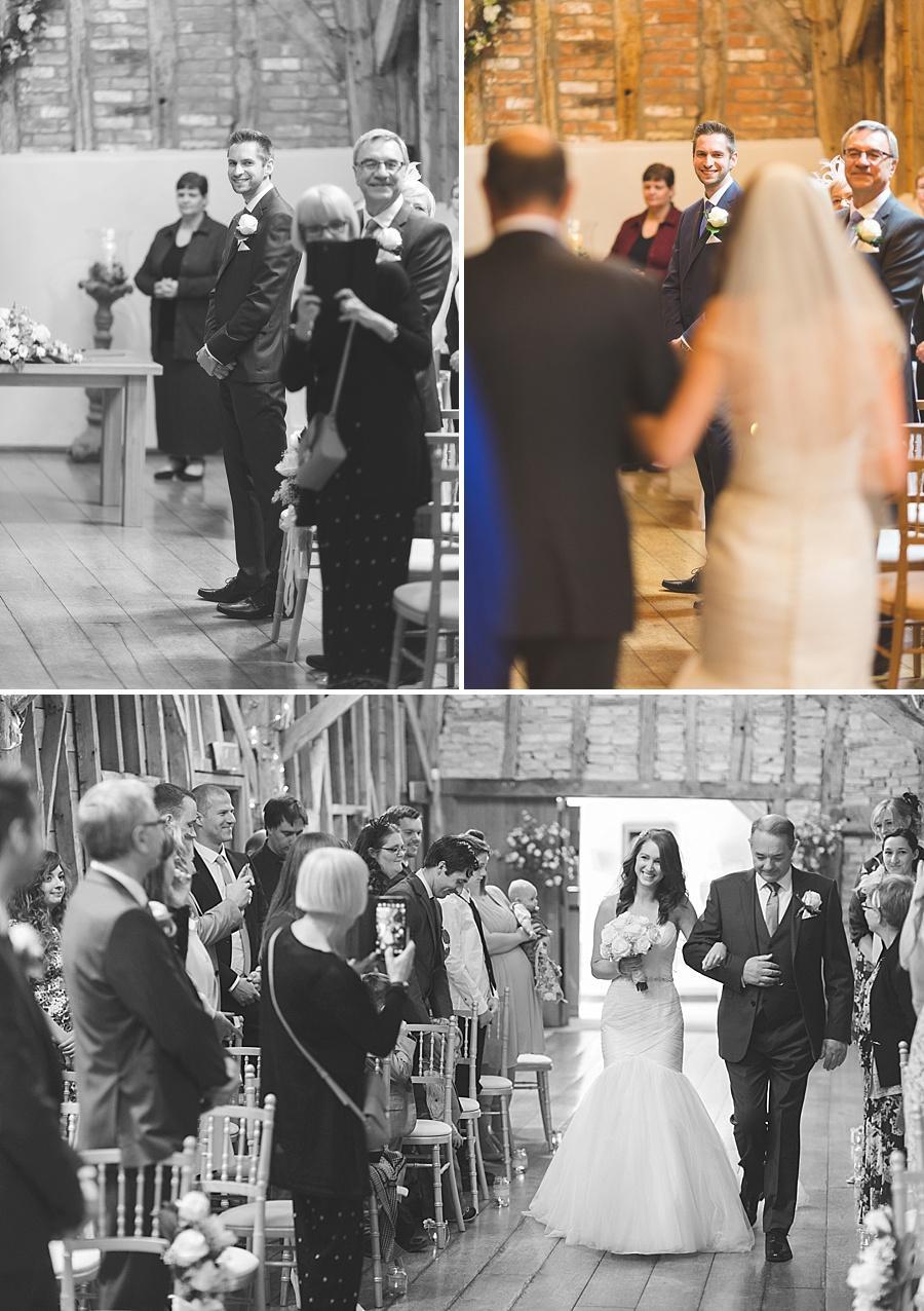 34 bassmead wedding photography