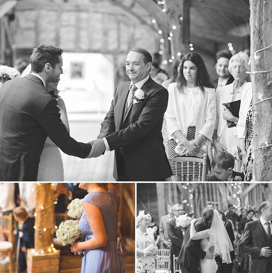 35 bassmead wedding photography