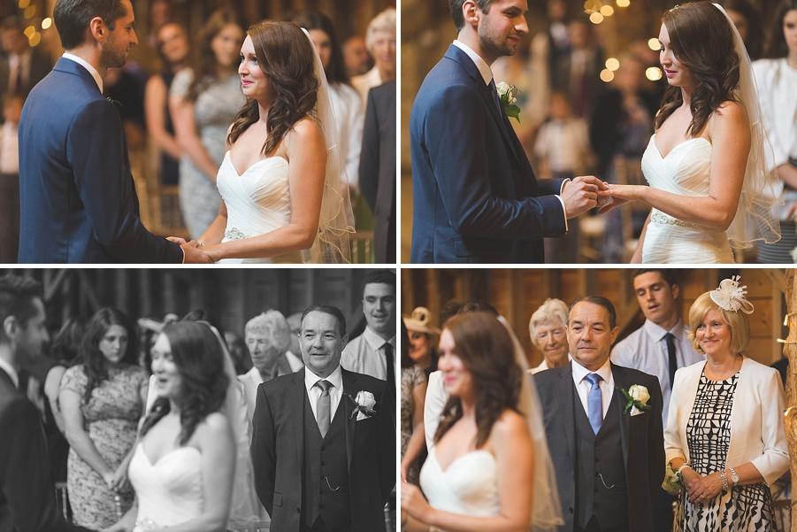 37 bassmead wedding photography
