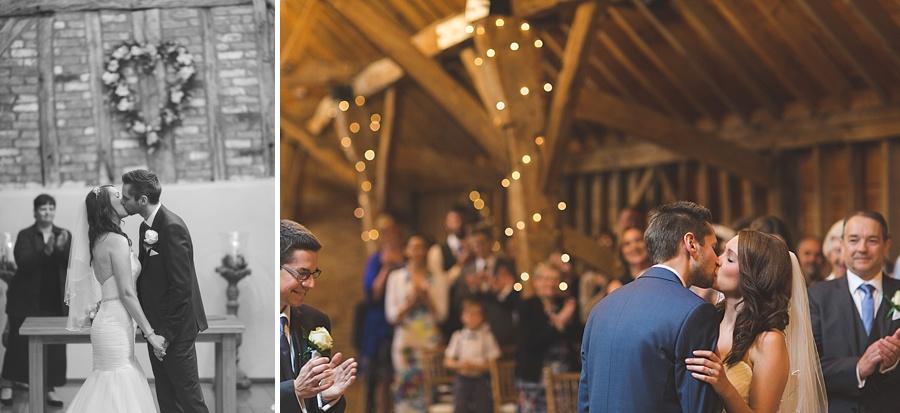 38 bassmead wedding photography