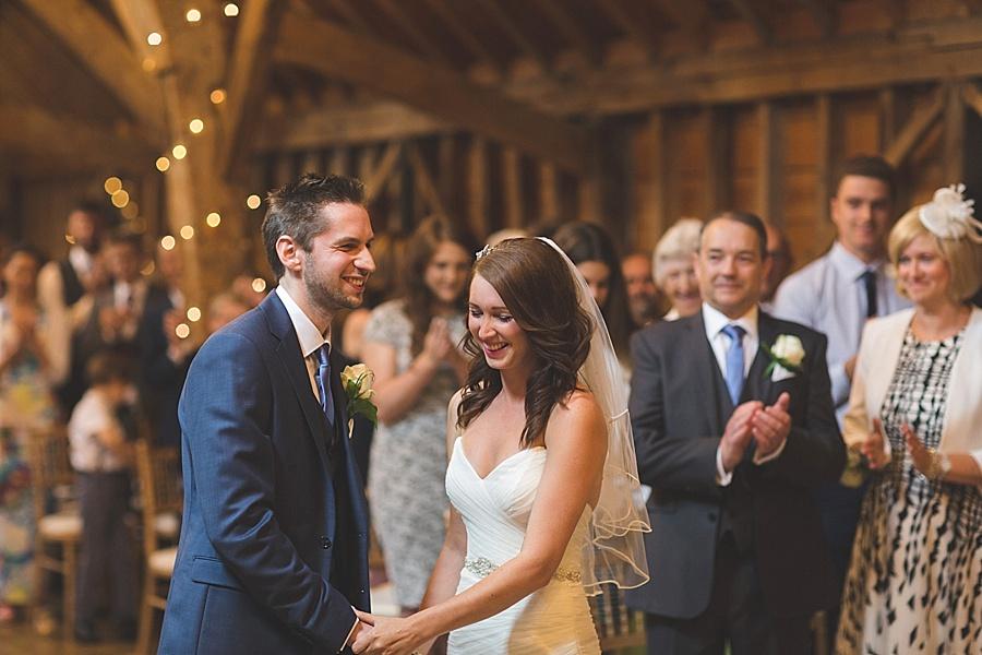 39 bassmead wedding photography