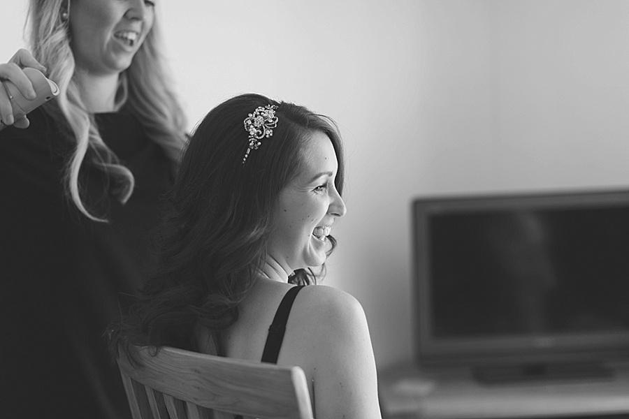 wedding-photography-bassmead