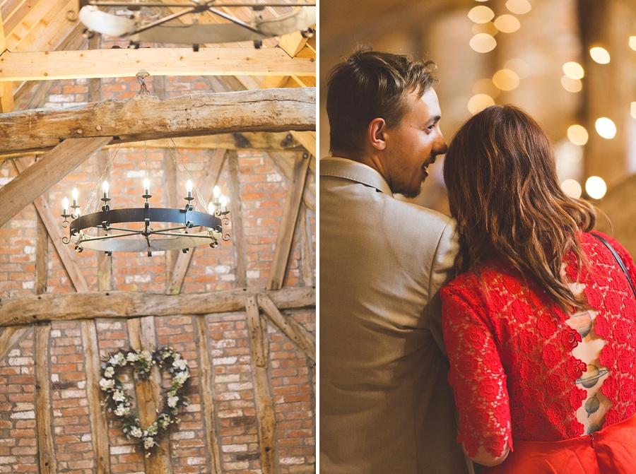 40 bassmead wedding photography