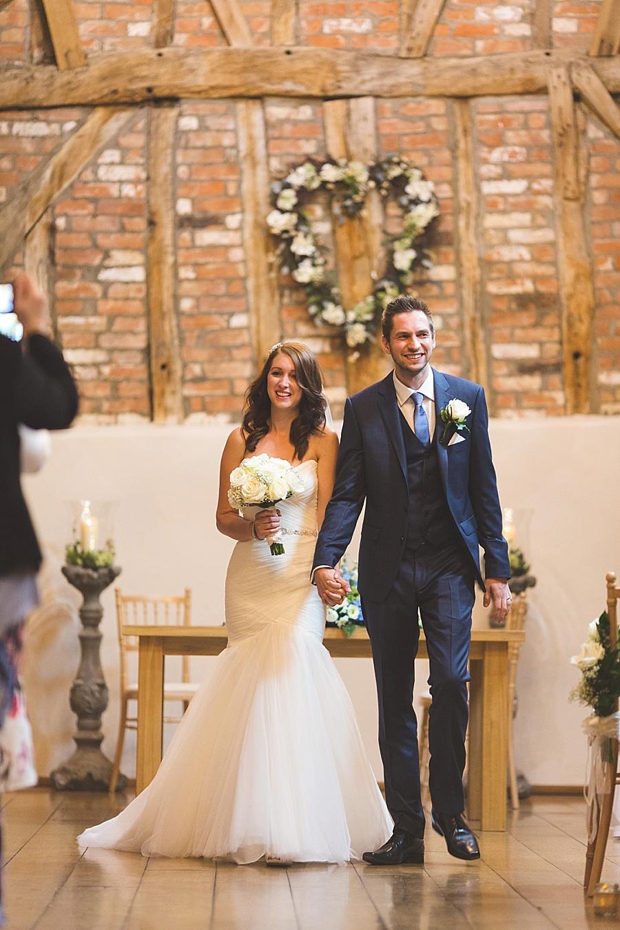 41 bassmead wedding photography