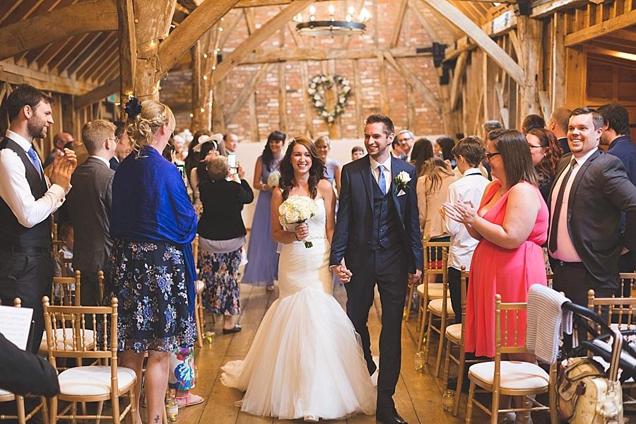 42 bassmead wedding photography