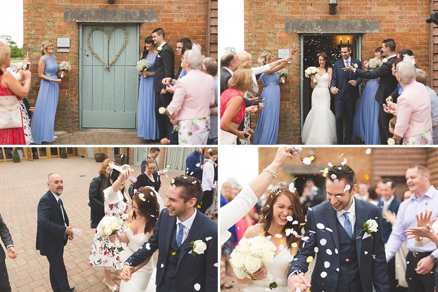 44 bassmead wedding photography