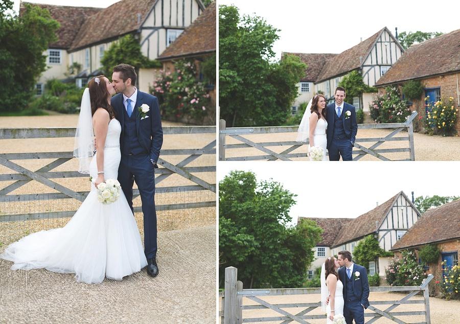 48 bassmead wedding photography