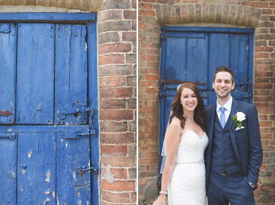 49 bassmead wedding photography