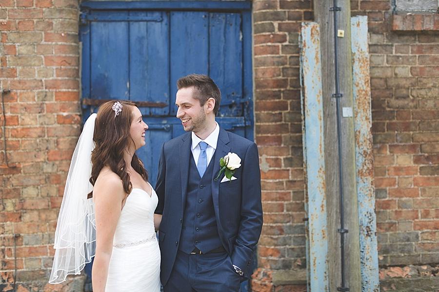 50 bassmead wedding photography