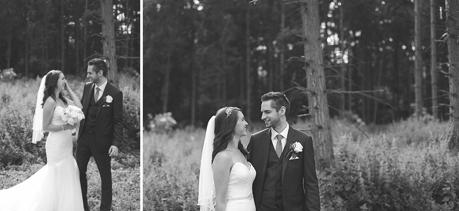 51 bassmead wedding photography
