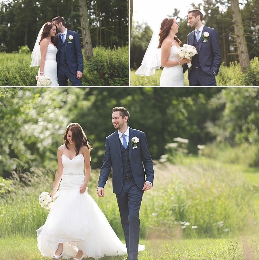 53 bassmead wedding photography