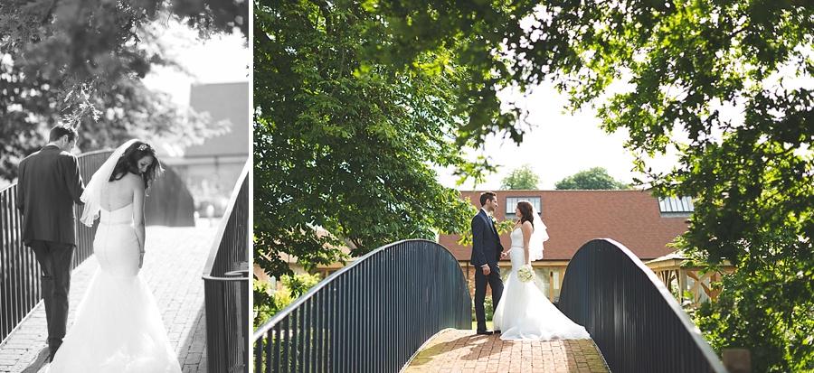 56 bassmead wedding photography