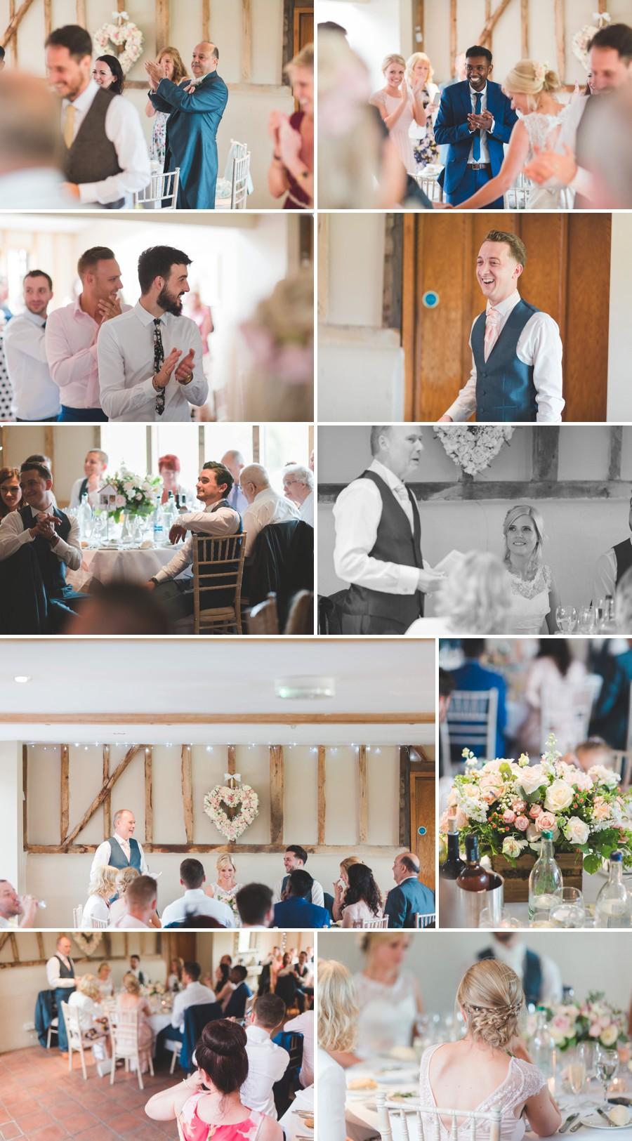 Coltsfoot wedding photos