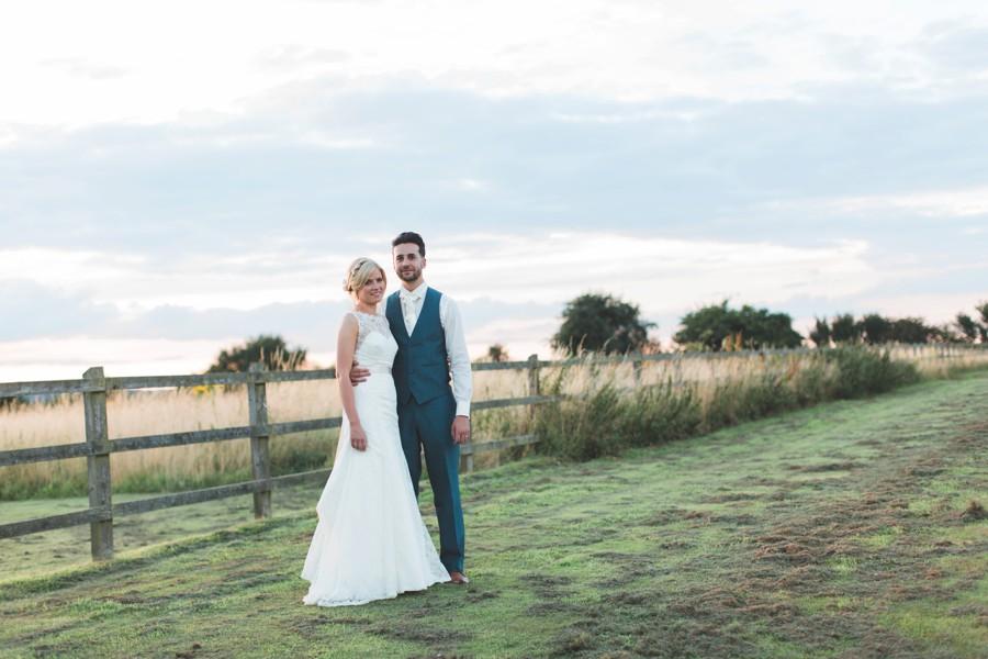 71 Coltsfoot Wedding Photos