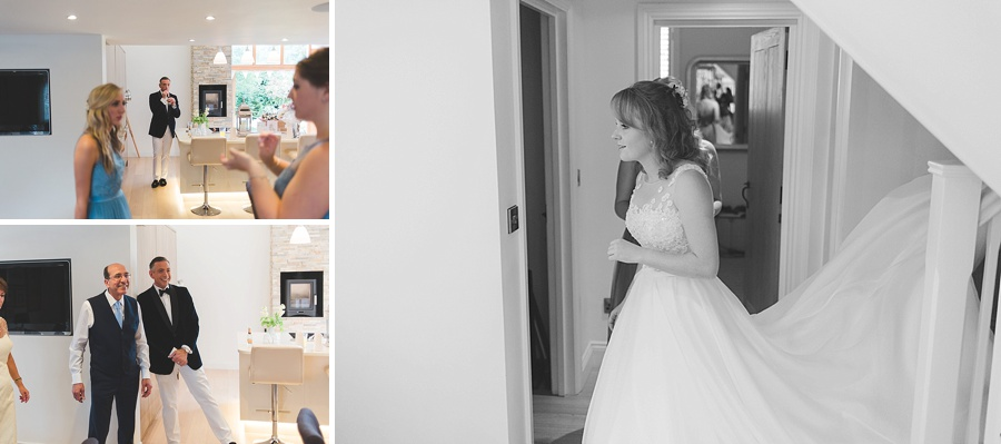 marquee wedding photographers bedfordshire
