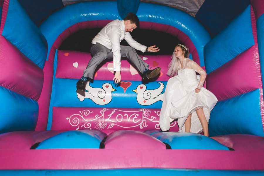 wedding-photographers-in-hertfordshire
