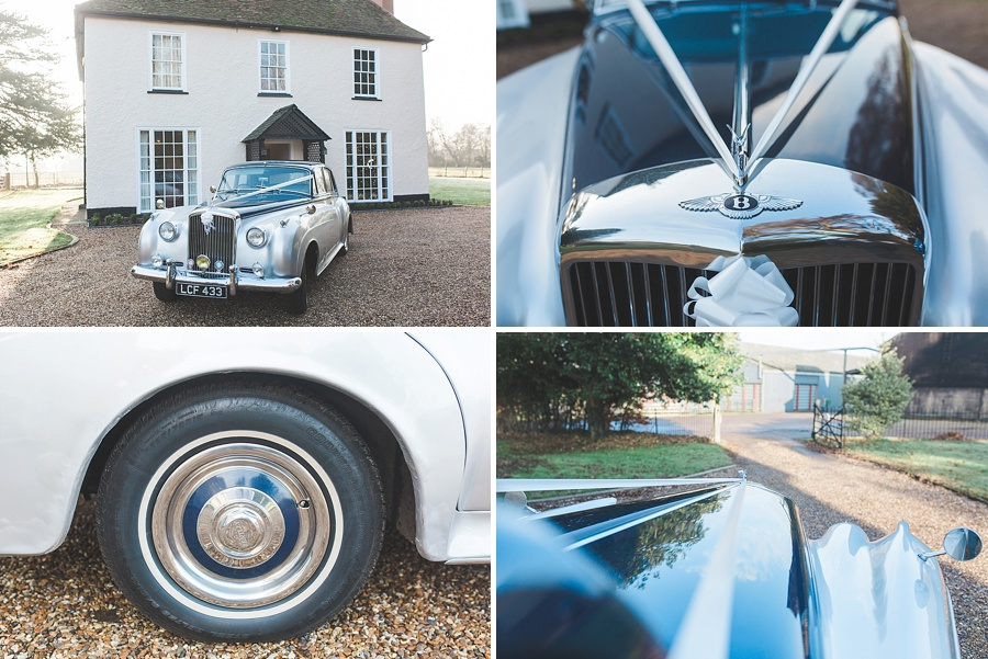 bedford school chapel wedding