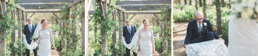 pembroke-lodge-wedding-photos