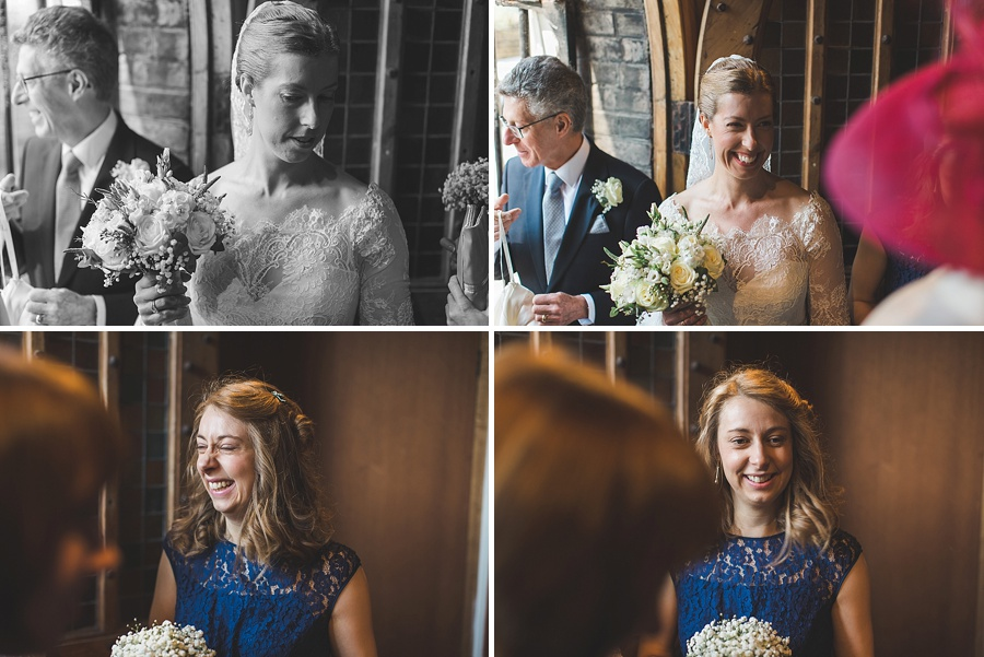 pembroke-lodge-wedding-photographer