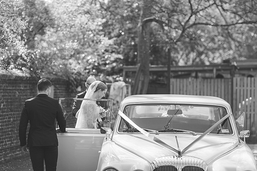 pembroke-lodge-wedding-photographers