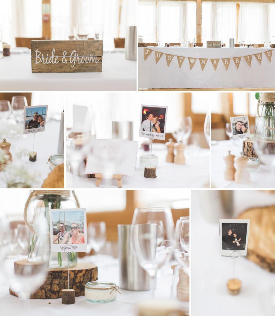 Wedding Photography bassmead manor barns