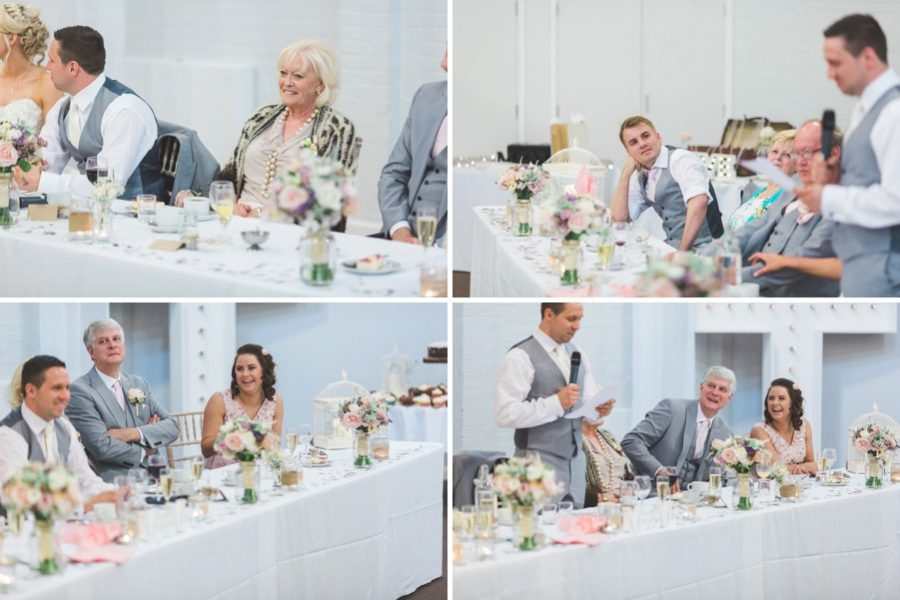 wedding photography bedford