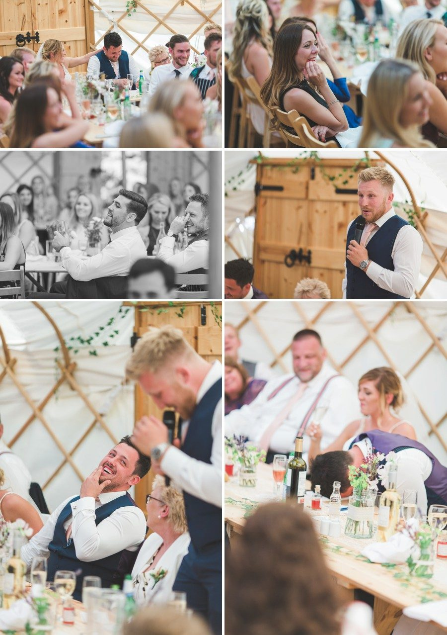 Lodge-Farm-Wedding-Photography-kings-walden