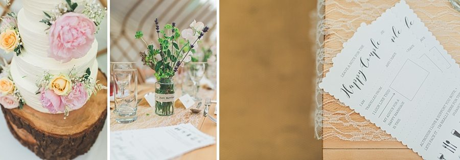 Lodge-Farm-House-Wedding-Photography