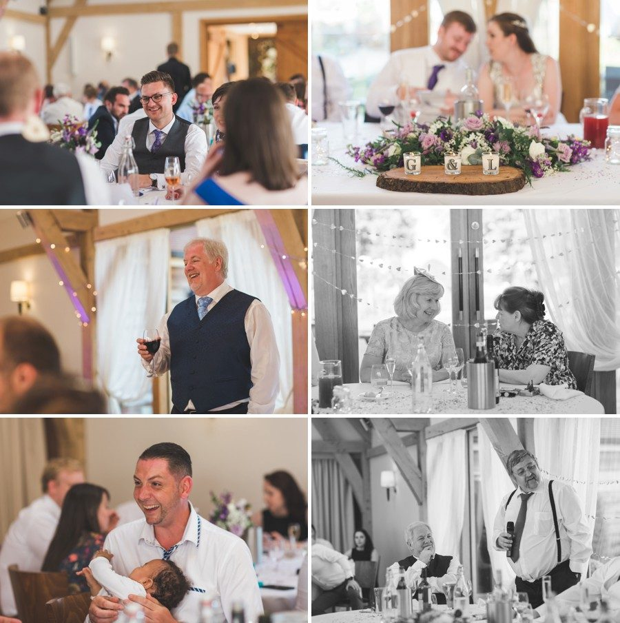 wedding photographer bassmead manor barns