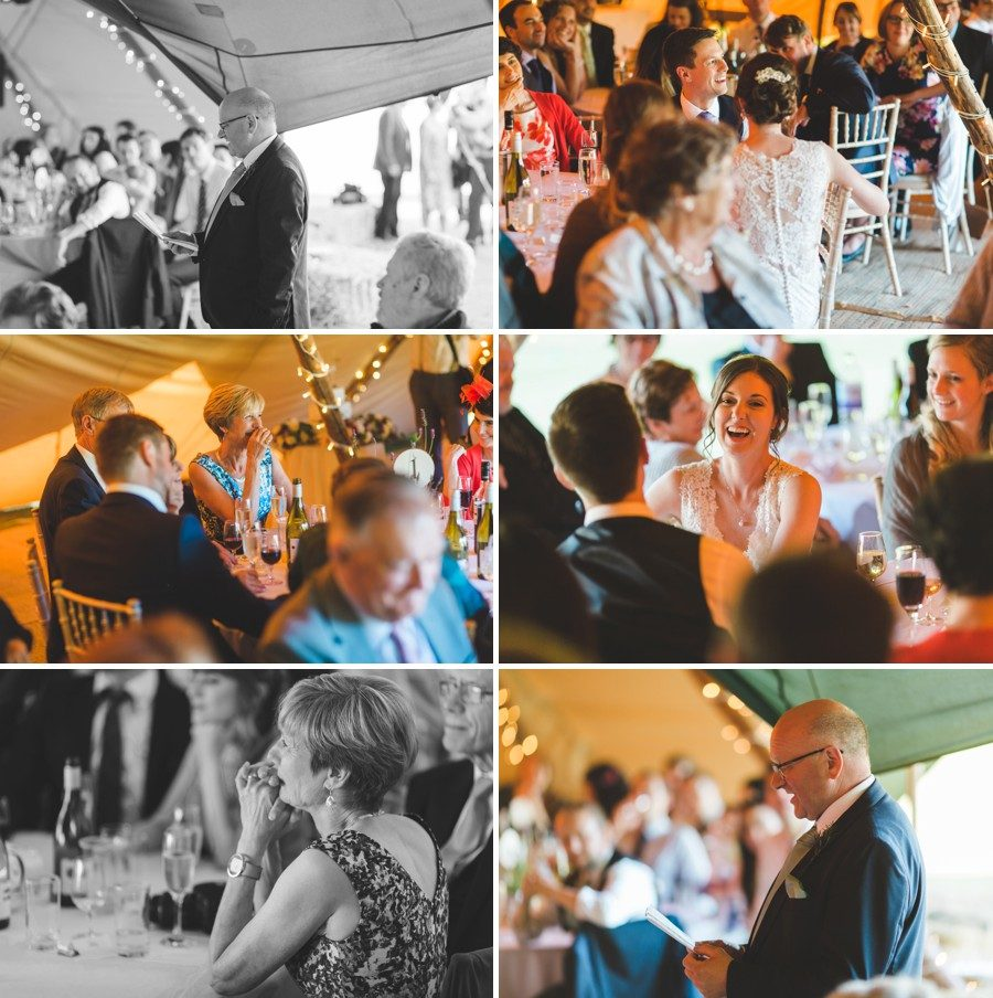 wedding photographers hertfordshire