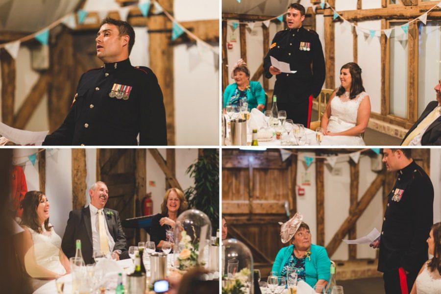 south farm wedding photographer shingay-cum-wendy