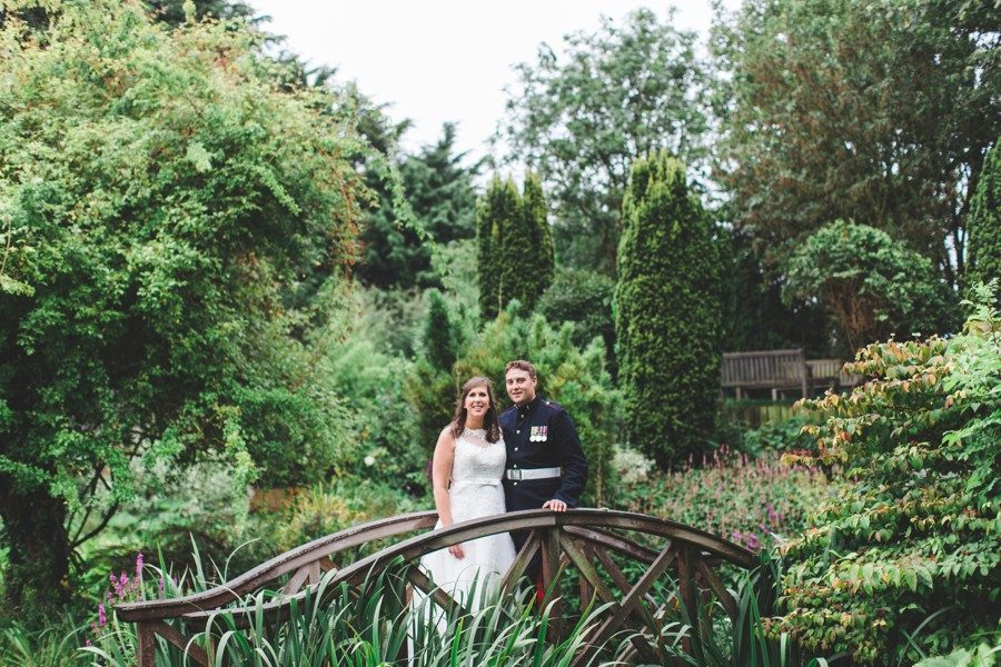 south farm wedding photography shingay-cum-wendy