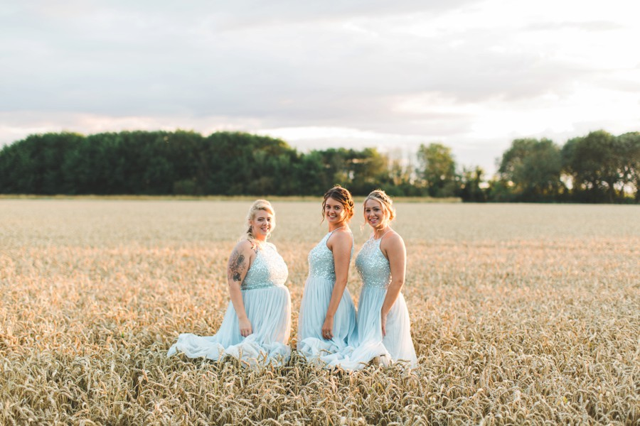 wedding photography bassmead manor barn staploe st neots