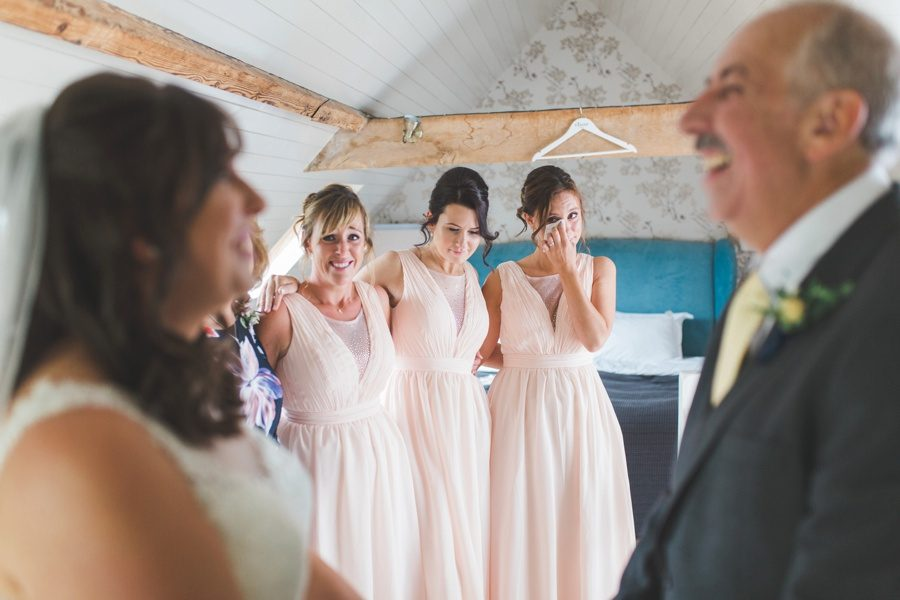 south-farm-barn-wedding-photographer